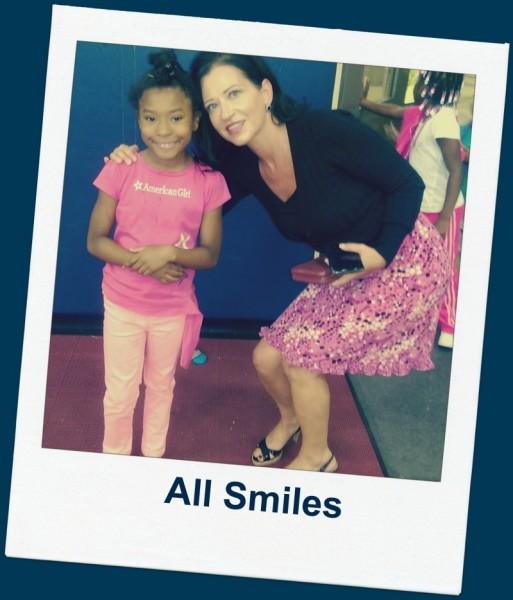 all smiles photo