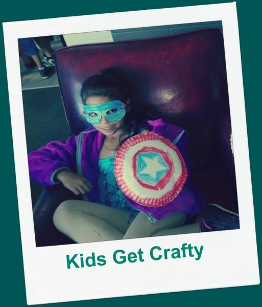 kids get crafty mask--bc