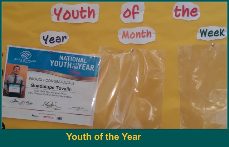 youth-of-the-year